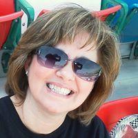 Paula Presnell