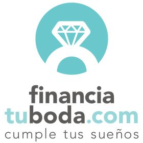 Financia tu Boda