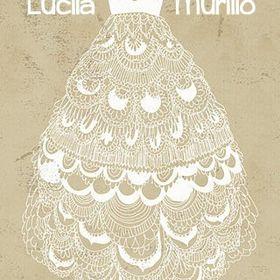 Lucila Murillo Novias