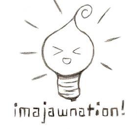 ImaJawNation