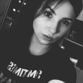 Natalia Grabska