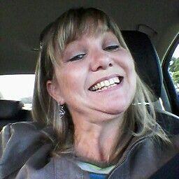 Almarie Kleu