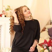 Veronika Kambolova