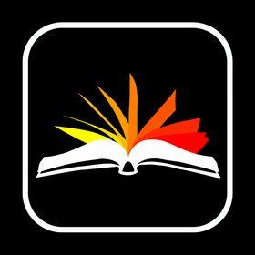 Lese- und Schreibwerkstatt
