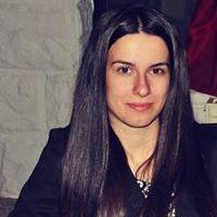 Andreea Zavaczki