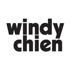 Windy Chien