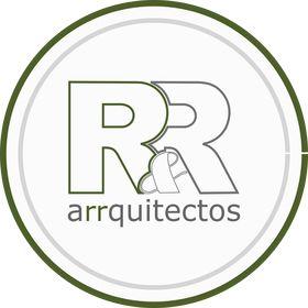 aRRquitectos