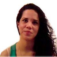 Karla Hidalgo | PINTEREST MARKETING |  MARKETING QUE VENDE PARA CREATIVAS