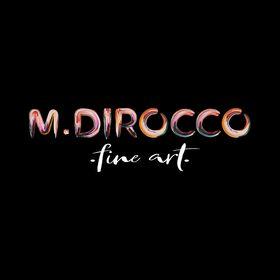 M. DiRocco Fine Art