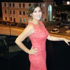 Juliana Ordoñez