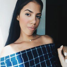Mariana Bernardo