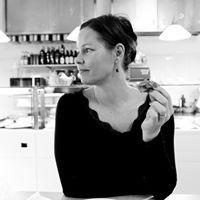 Camilla Lindberg