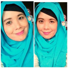 Khairunnisya Azmi