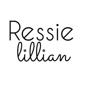 Ressie Lillian