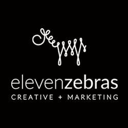11zebras creative + marketing