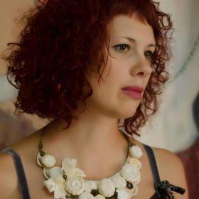 Silvija Avramov