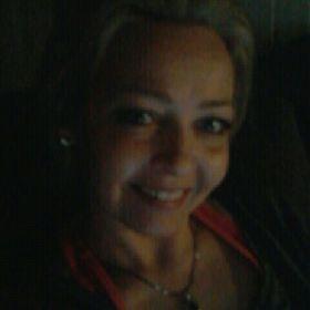 Tone Kristin Kristiansen