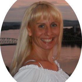 Anita Janosi