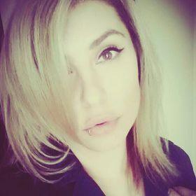 Katrina Nash