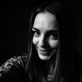 Ania Michalak
