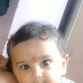 Lata Vaishanav
