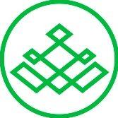 Zen Arquitetura