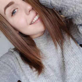 Emilia Mehtäjärvi