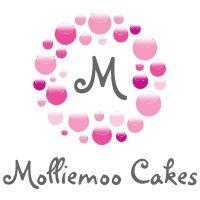 Molliemoo Cakes