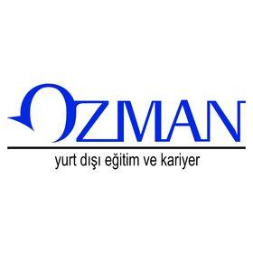 Ozman Yurt Dışı Eğitim