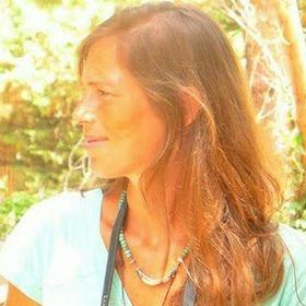 Vânia Rodrigues