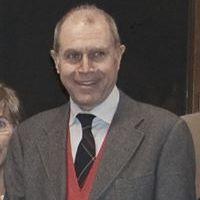 Giuseppe Veglia