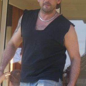 Radu Nidel