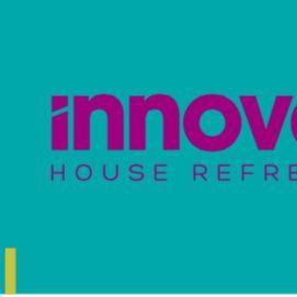 INNOVA House refresh