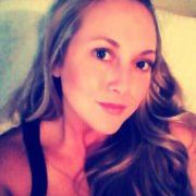 Shannon Sumpter