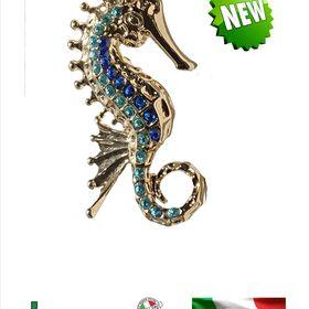 "Eurocatarame eleganta & stil ""Made in Italy"""