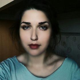 Alexa Fuscas