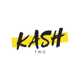 KASH.TWO