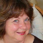 Joanne Millington