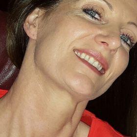Heidi M