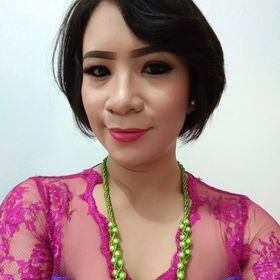 Debora Watung