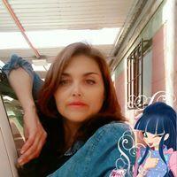 Maria Angelica Caceres Castro