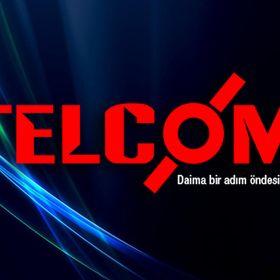 TELCOM BİLİŞİM SANAYİ TİC. SAN. A.Ş