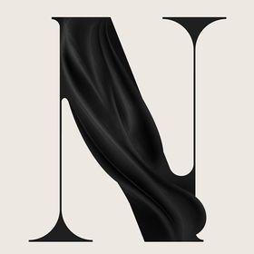 Neelam Sonday Neelamsonday Profile Pinterest