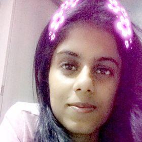 Maithili Wade