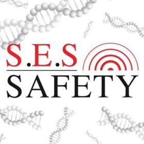 S.E.S Safety