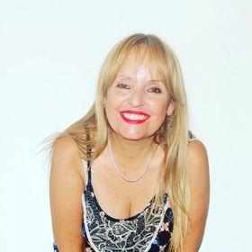 Silvia Adriana