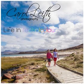 Carol Leith Photography