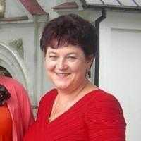 Joanna Hojda