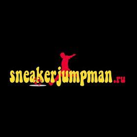 23c5b3c5f646 sneakerjumpman (sneakerjumpman) on Pinterest