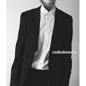 csd indonesia